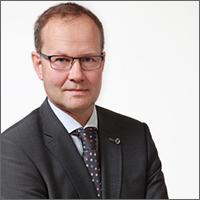 b.g.h. Immobilien und Hausverwaltung Geschäftsführer Jens Brückner