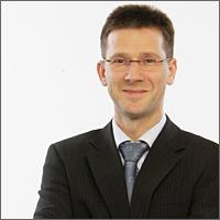 b.g.h. Immobilien und Hausverwaltung Rechtsanwalt Andreas Georgi