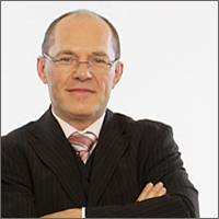 b.g.h. Immobilien und Hausverwaltung Rechtsanwalt Jens Hartmann