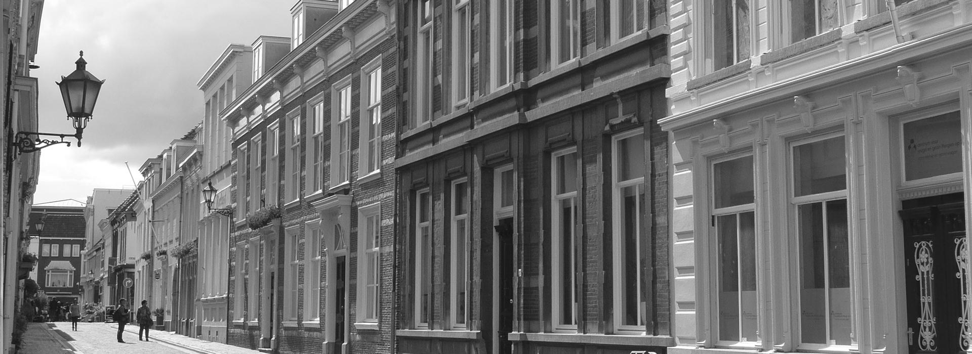 b.g.h. Immobilien und Hausverwaltung