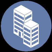 b.g.h. Immobilien und Hausverwaltung-Sondereigentumsverwaltung