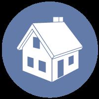 b.g.h. Immobilien und Hausverwaltung-WEG-Verwaltung